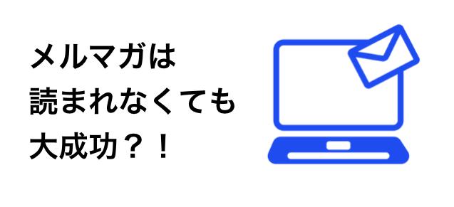 スクリーンショット 2015-11-24 16.46.05