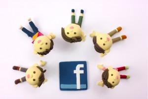 Facebook友達の増やし方